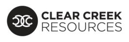 Clear Creek Resources